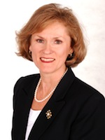 Jane Johnston, RN | Caldwell Butler & Associates