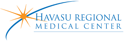 Havasu Regional Medical Center Needed Increased Throughput in the OR | Caldwell Butler & Associates